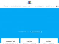 grandcamp-maisy.fr