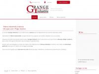 grangeindustrie.fr