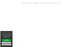 Granjard.fr - Fabricant et distributeur de textile professionnel - Granjard