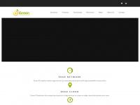 green-communications.fr