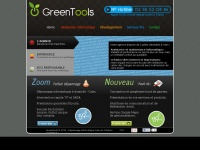 greentools.fr