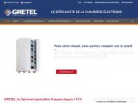 Gretel.fr