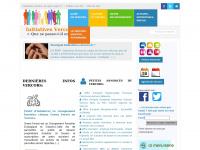initiatives-vercors.fr