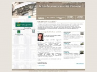 groupama-immobilier.fr