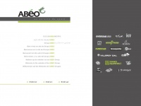 groupe-abeo.fr