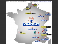groupe-vincent.fr
