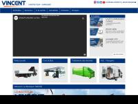 groupe-vincent.fr