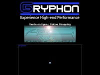 Gryphon.fr
