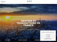 gtf.fr