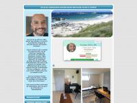 guerisseur-magnetiseur-bretagne.fr Thumbnail