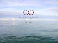Catherinechavigny-coaching.com