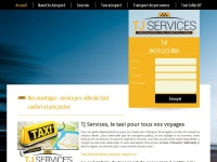 taxi-stavelot.be