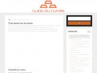 prix-cuivre.com