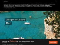 tourscalabria.com