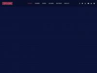 Caravanemusique.com