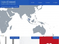 globecodeur.com