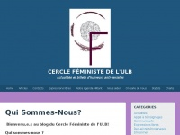 Cerclefeministeulb.wordpress.com