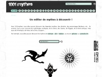 1001mythes.net