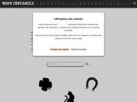 1001croyances.net