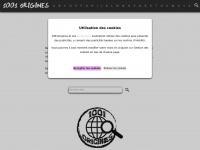 1001origines.net