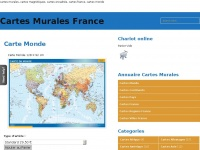 Cartesmurales.fr