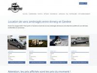 Autonhome.fr