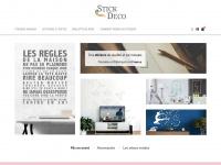 stick-deco.fr