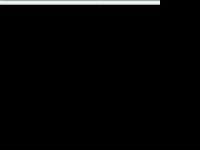 mehdi-media.fr