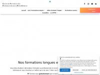 cfppe.fr