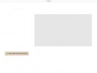 althos-patrimoine.com