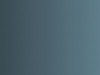 chrysallis.fr