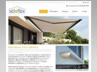 seloflex.fr