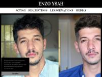 enzoysah.com