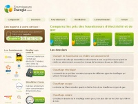 fournisseurs-energie.com