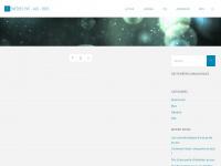 fenetres-pvc-alu-bois.fr