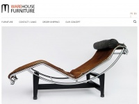 warehousefurniture.ch