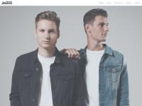 jaggsmusic.com
