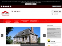 C2i-valimex.fr