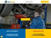 controle-technique-herault.fr