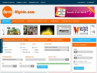 devis-algerie.com