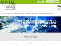 my-tel-business.fr