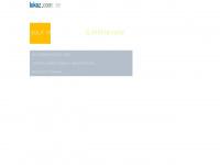 Casino-game-gambling.fr