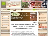 Cafes-missegue.com