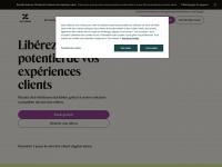 zendesk.fr
