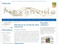 Flexanville.fr
