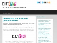 Cultizer.pro