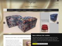 thyrse-paris.com