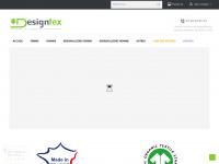 designtex.fr