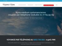 voyance-nyna.com