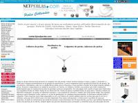 netperlas.com